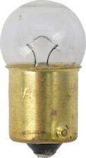 Courtesy Light Bulb-Base Philips 89B2