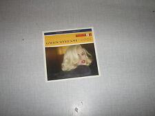 GWEN STEFANI CD SINGLE EU COOL
