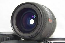 SMC Pentax-F Zoom 24-50mm F/4 AF Lens from USA