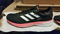 Adidas SL20 Men's Shoes Running Black Size 9 EG1144