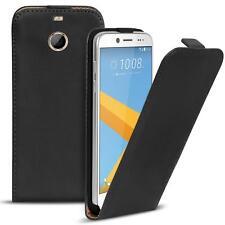 Slim Housse Etui Rabattable HTC 10 Evo Portable Étui Pochette Coque