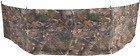 Allen Company Stake-Out Portable Blind Hunting - Realtree Edge