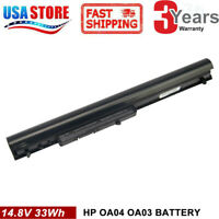 OA04 OA03 Battery for HP 740715-001 746641-001 746458-421 751906-541 CLG