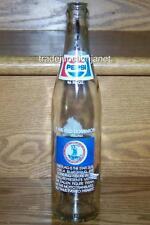 NM Vintage LE USA 1973 PEPSI-COLA 1 THE OLD DOMINION VIRGINIA 16oz GLASS BOTTLE