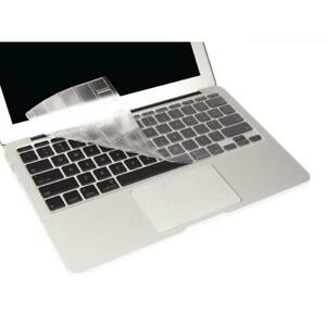 Clearshield Keyboard Protector Ultra thin for the Macbook Air 11