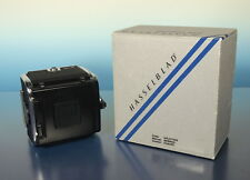 Hasselblad a32-645 Film Magazine rivista cinematografica per HASSEBLAD per 500cm - (40997)