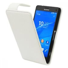 COQUE CASE COVER POUR    SONY XPERIA S (LT26I / LT26)