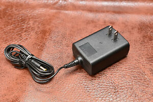 Genuine Sony 12v Power Supply Adapter For SRS-XB501G Speaker UBP-X700 Bluray |wa