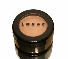 Lorac Eyeshadow In White Gold NEW
