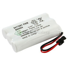 Cordless Home Phone Rechargeable Battery for Radio Shack 23961 23-961 700+SOLD