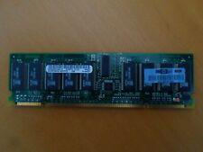 HP original Holograms 20-00FBA-09 1G memory for AlphaServer Alphastation