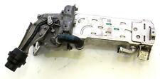 Mercedes W204 X204 W212 W221 220cdi OM651 Abgaskühler Wärmetauscher A6511400275