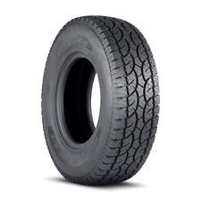 4 New - Atturo Trail Blade A/T AT LT285/75R16 285 75 16 2857516 Tires