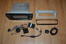 BMW E90 E91 E92 E93 NAVI GPS CANBUS DVD USB SD BLUETOOTH XTRONS HEAD UNIT TV LCD