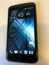 HTC One X+ 32GB - Black (Unlocked) Smartphone