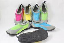 AQUASCHUHE Badeschuhe Wasserschuhe Surfschuhe Schwimmschuhe Schuhe  Gr.36-41