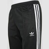 Pantaloni Tuta Adidas cw1269-nero Uomo