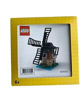 Lego Store Grand Opening Exclusive Set Amsterdam 6315023 new sealed