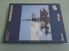 CATALOGUE EXPOSITION UNIVERSELLE - SEVILLE 1992 - NAVIGATION -ED ELECTA - 1992