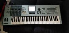 Yamaha MOTIF XS6 Keyboard Synthesizer