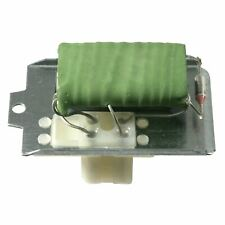 NEW FEBI BILSTEIN INTERIOR FAN RESISTOR OE QUALITY REPLACEMENT 19024