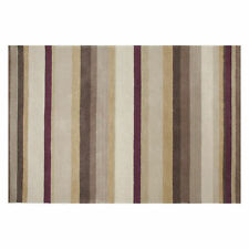 John Lewis Contemporary Rugs