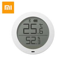 Humidity Temperature Bluetooth Wireless Smart Thermostat Accuracy Sensor Work