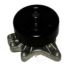 Engine Water Pump fits 2003-2008 Toyota Matrix Corolla  ACDELCO PROFESSIONAL