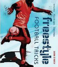 Football Sports 2000-2010 Publication Year Books