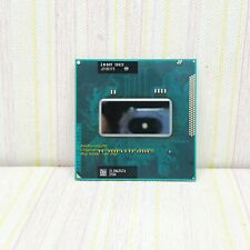 Intel Core i7 2860QM SR02X OEM 2.5-3.6G / 8M Mobiler CPU-Prozessor