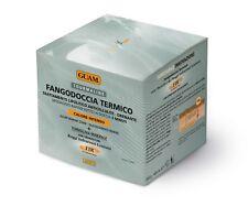 GUAM  FANGODOCCIA TERMICO 500 g NOVITA'!!! LIPOLITICO ANTICELLULITE - DRENANTE