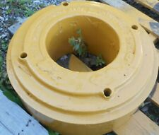John Deere 245kg 540lb Rear Wheel Weight Fkfb2 0603c2 0603052