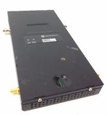 Motorola Symbol APb300 Wireless Access Point WSAP-5100-100-WWR