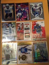 2010 absolute spectrum rc #d/50 amari spievey lions fast free shipping