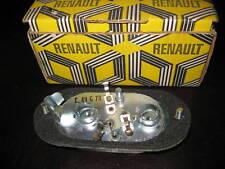 NUOVO L/H lampada/luce posteriore portalampada-SEIMA 606GE-si adatta a: RENAULT 4 Van