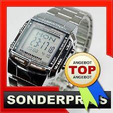 Casio db-360n-1aef reloj Hombre