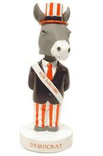 Democrat Bobblehead (Donkey)