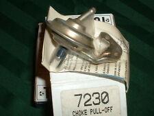 Tomco 7230 Choke Pulloff various Ford Mercury cars 1978-1981