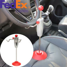Car Alignment Rack Truck Van Steering Wheel Holder Stand Tool System (US Stock)