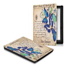 Hülle für Kobo Aura Edition 1 eReader Klapphülle Cover e Reader Case