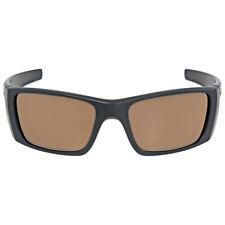 Oakley Infinite Hero Fuel Cell Sunglasses -Tungsten Iridium