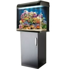 Kent Marine Bio Reef 94L Aquarium and Cabinet
