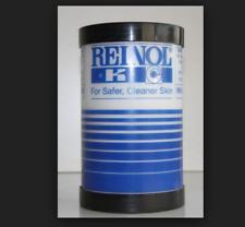 Reinol 'K' Hand Cleaner 2lt