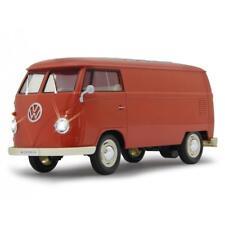 RC Spielzeug Volkswagen VW T1 Transporter Bus RC-Modellauto RC-Spielzeug