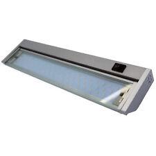 Cali Meuble CM6935113 FlexLED schwenkbare Lichtleiste 4W 3000K IP20 silber 35cm