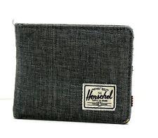 Herschel Supply Wallet  Sport Grey Wallet