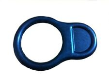 Trident Knife Retainer Ring for Scuba Diving, Snorkeling or Water Sports