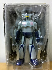 Bandai Super Robot Getter Robo 1 Prototype 5 inches Go-Kin Diecast action figure