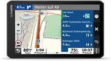 Garmin »Dezl LGV700 MT-D EU« LKW-Navigationsgerät (LKW)
