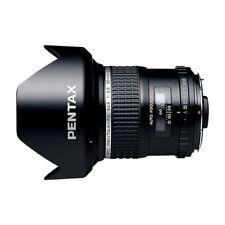 New Pentax FA645 35mm f3.5 AL Lens for 645Z 645D 645N Medium Format FA 645